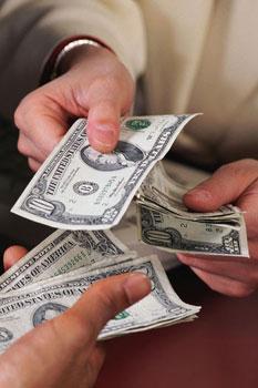 Ubuntu cash loans in bloemfontein image 5